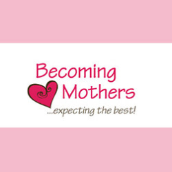 Becoming Mothers