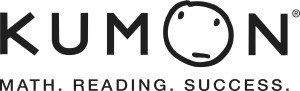 Kumon Boulder BIg Logo