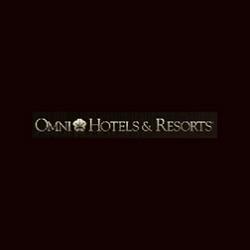 The Omni Interlocken Hotel