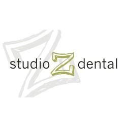 Studio Z Dental – Dr.'s Tom Zyvoloski DDS &  Jenna Nicholson DDS