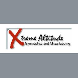 Xtreme Altitude Gymnastics