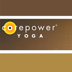 Corepower Yoga – Louisville