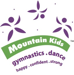 mountainkidshappy
