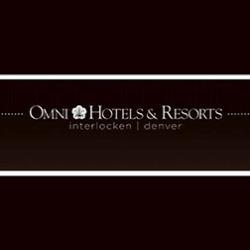 The Omni Interlocken Resort & Golf Club