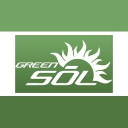 Green-Sol
