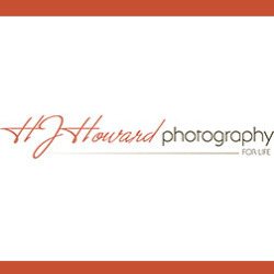 HJHoward Photography