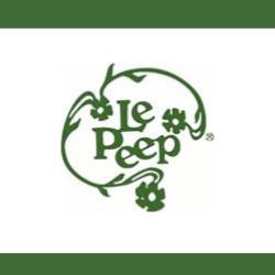 Le Peep Café Louisville