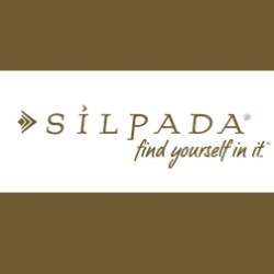 Silpada Designs – Leigh Cheatwood Harris