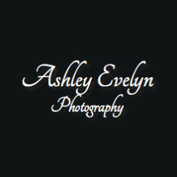Ashley Evelyn Photography