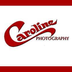 Caroline Colvin Photography