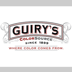 Guiry's Color Source
