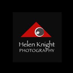 Helen Knight Photography