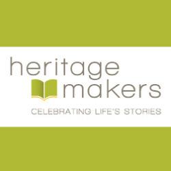 Heritage Makers – Cari Schnepp