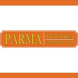 Parma Trattoria Mozzarella Bar