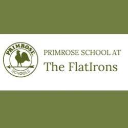 Primrose School at The Flatirons
