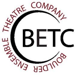 Boulder Ensemble Theater Company