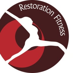 Restoration Fitness, LLC (10%)