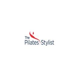 The Pilates Stylist ($5 off)