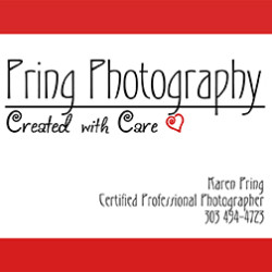 Pring Photography