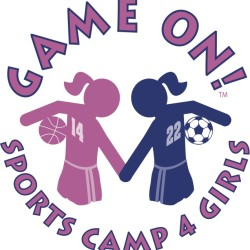 Game On! Sports Camps 4 Girls