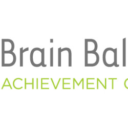 Brain Balance of Superior