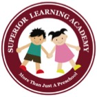 Superior Learning Academy