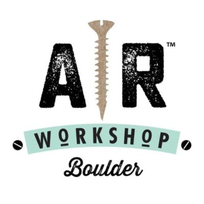 AR Workshop Boulder