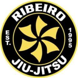 Jubera Jiu-Jitsu