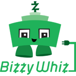 Bizzy Whiz LLC