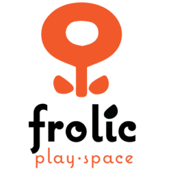 Frolic Play Space
