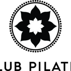 Club Pilates- Longmont