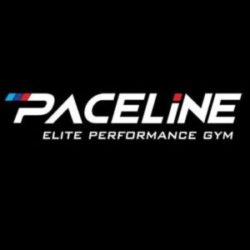 Paceline Elite Performance Gym