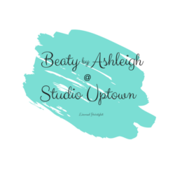Beauty by Ashleigh at Studio Uptown