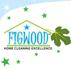 Figwood Cleaning