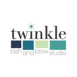 Twinkle Lash & Brow Studio