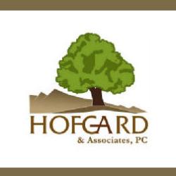 Hofgard & Associates, P.C.