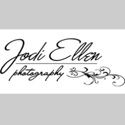 Jodi Ellen Photography