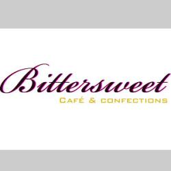 Bittersweet Café