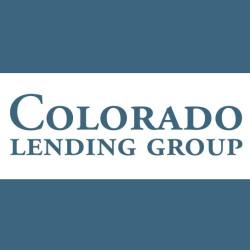 Boulder Lending Group