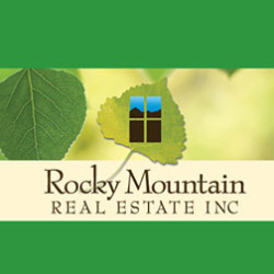 Rocky Mountain Real Estate