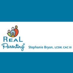 Real Parenting