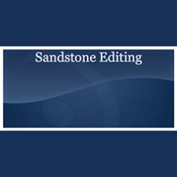 Sandstone Editing
