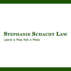 Stephanie K. Schacht, LLC Attorney at Law
