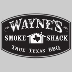Wayne's Smoke Shack
