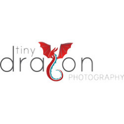 Tiny Dragon Photography