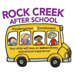 Rock Creek After-School