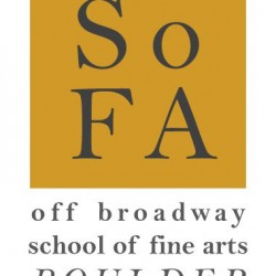 Off Broadway Preschool