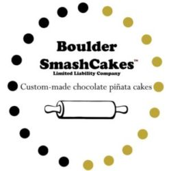 Boulder SmashCakes
