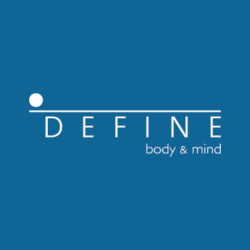 DEFINE body + mind Boulder